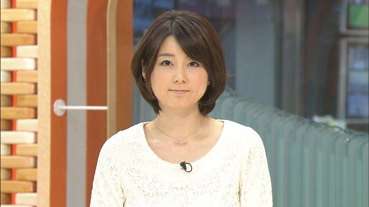 akimoto20130310_15.jpg