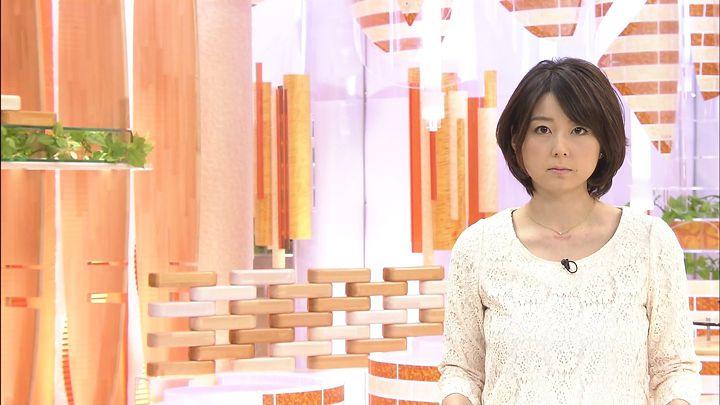 akimoto20130310_19.jpg