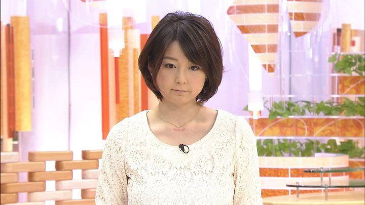 akimoto20130310_20.jpg