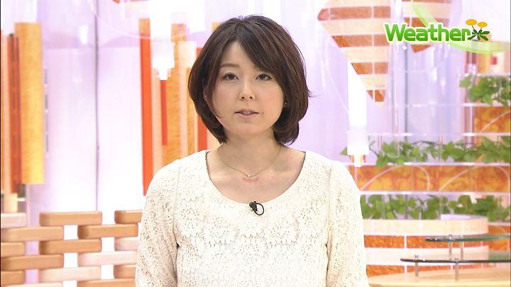 akimoto20130310_21.jpg