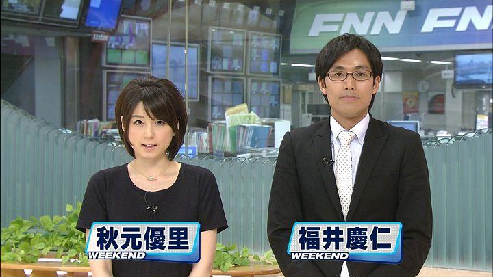 akimoto20130316_08.jpg