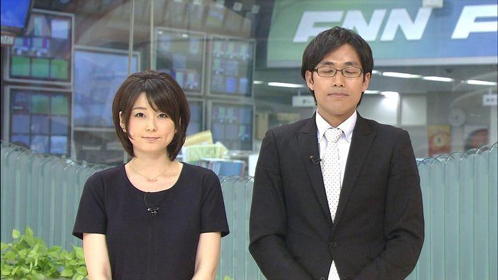 akimoto20130316_11.jpg