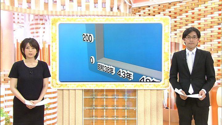 akimoto20130316_14.jpg