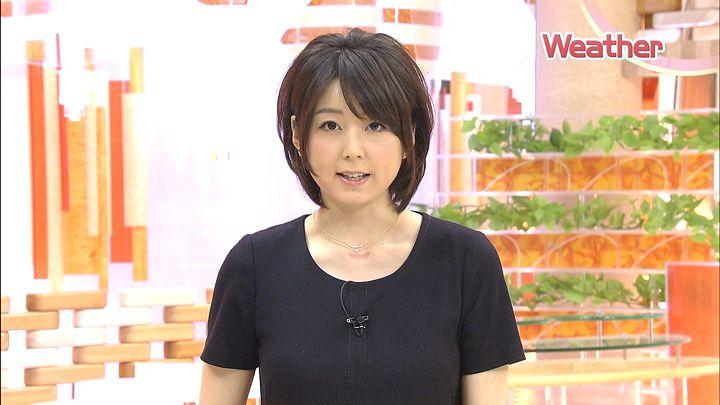 akimoto20130316_16.jpg
