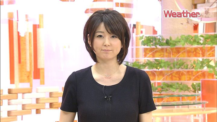 akimoto20130316_17.jpg