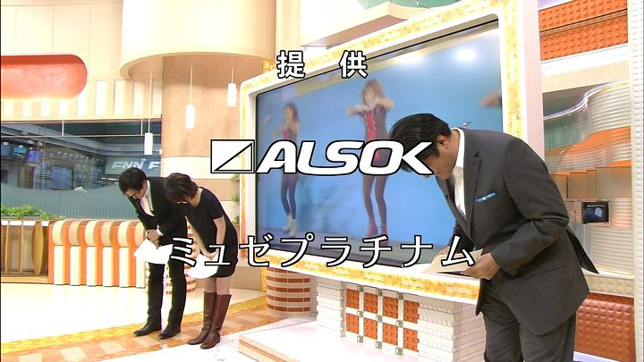 akimoto20130316_20.jpg