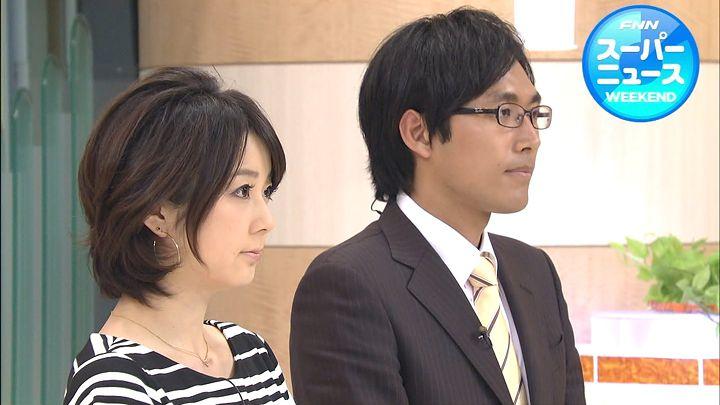 akimoto20130317_01.jpg