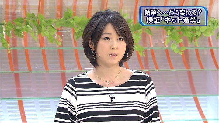akimoto20130317_08.jpg