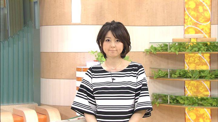 akimoto20130317_11.jpg