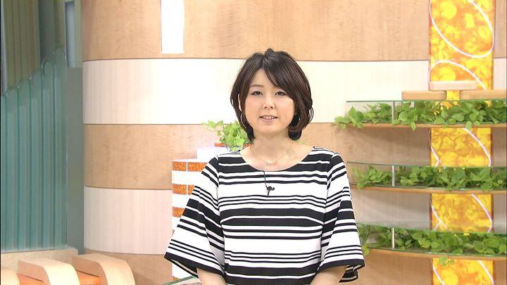 akimoto20130317_12.jpg