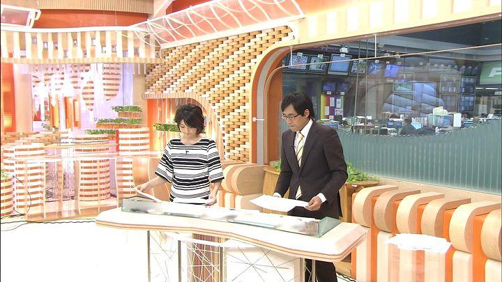 akimoto20130317_15.jpg