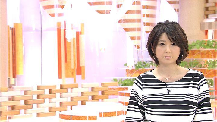 akimoto20130317_17.jpg