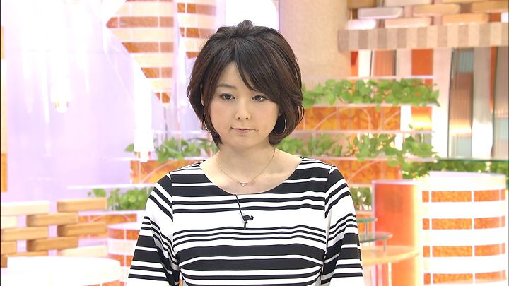 akimoto20130317_18.jpg