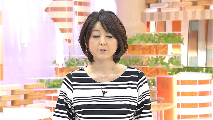 akimoto20130317_19.jpg