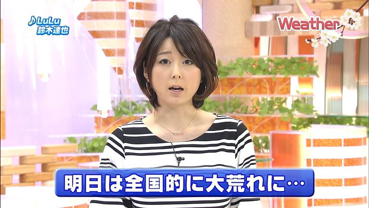 akimoto20130317_20.jpg