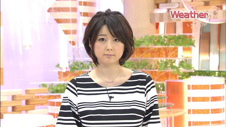 akimoto20130317_21.jpg