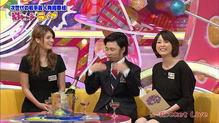 akimoto20130320_03.jpg