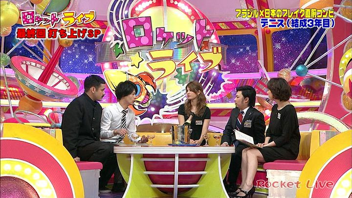 akimoto20130320_08.jpg