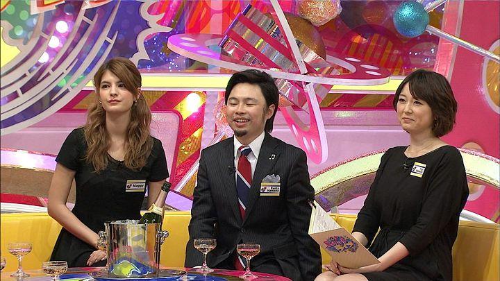 akimoto20130320_14.jpg