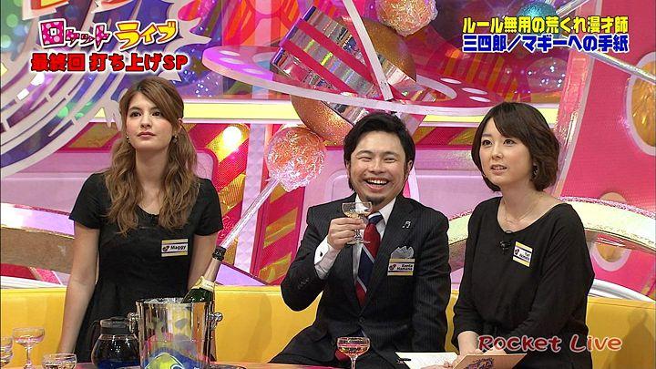 akimoto20130320_16.jpg