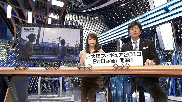 honda20130203_10.jpg