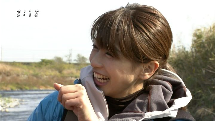 kato20121231_24.jpg
