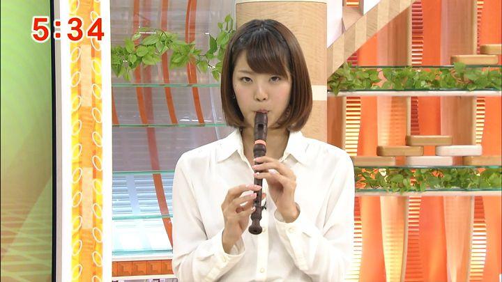 kushiro20130208_04.jpg