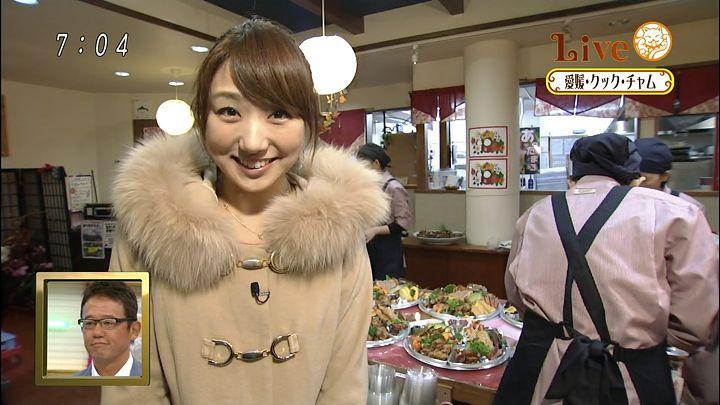 matsumura20121231_02.jpg