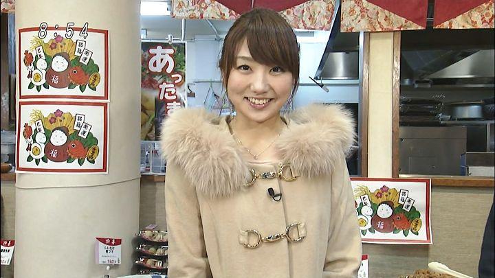 matsumura20121231_11.jpg