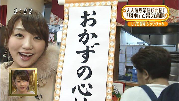 matsumura20121231_12.jpg