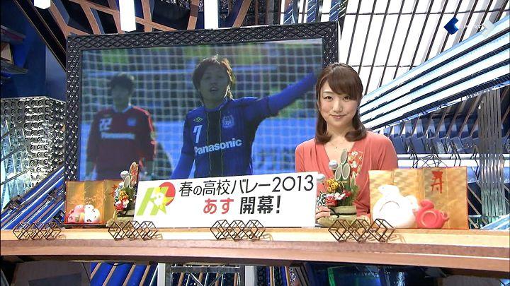 matsumura20130104_05.jpg