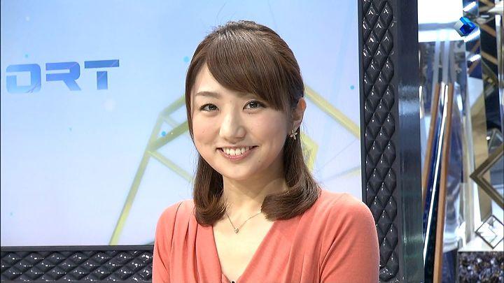 matsumura20130104_06.jpg