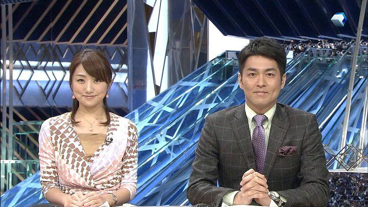 matsumura20130118_01.jpg