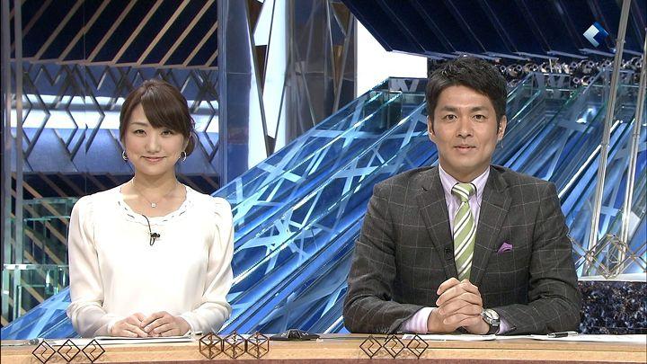 matsumura20130201_01.jpg