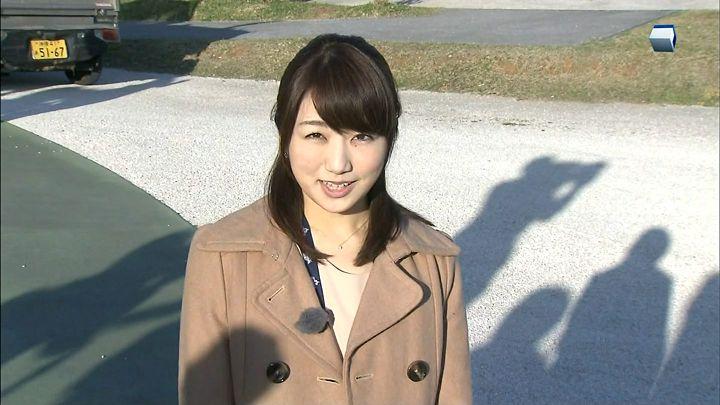 matsumura20130201_03.jpg