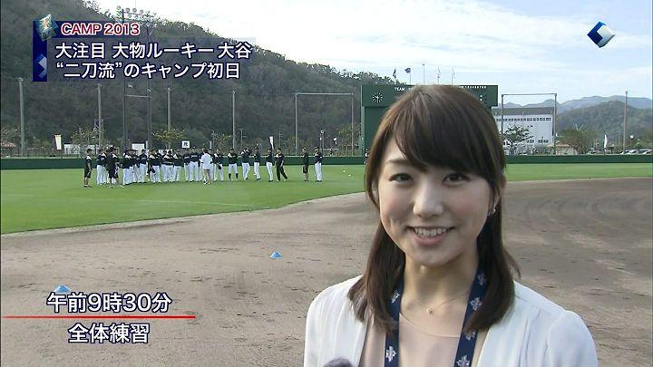 matsumura20130201_05.jpg