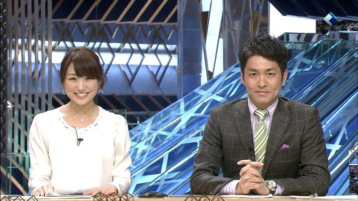 matsumura20130201_06.jpg