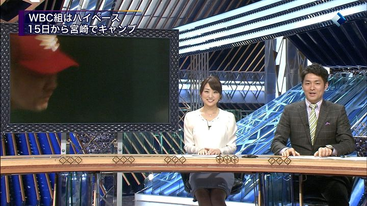 matsumura20130201_07.jpg