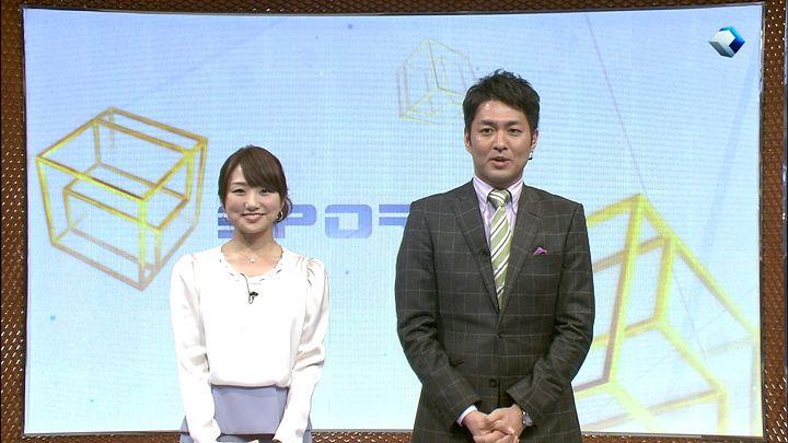 matsumura20130201_10.jpg