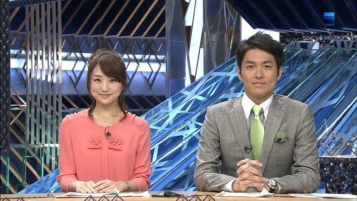 matsumura20130215_01.jpg