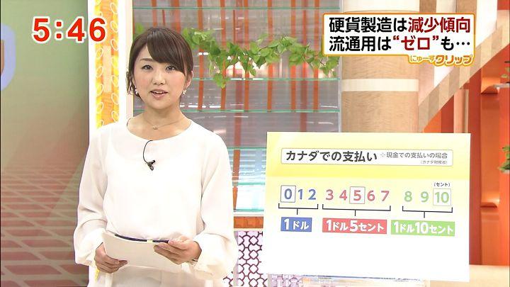 matsumura20130219_01.jpg