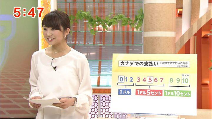 matsumura20130219_03.jpg