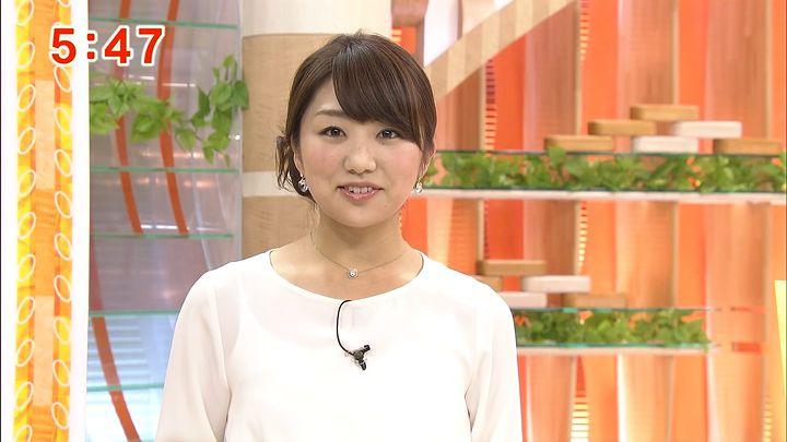 matsumura20130219_04.jpg