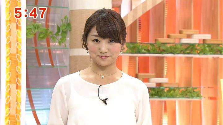 matsumura20130219_05.jpg