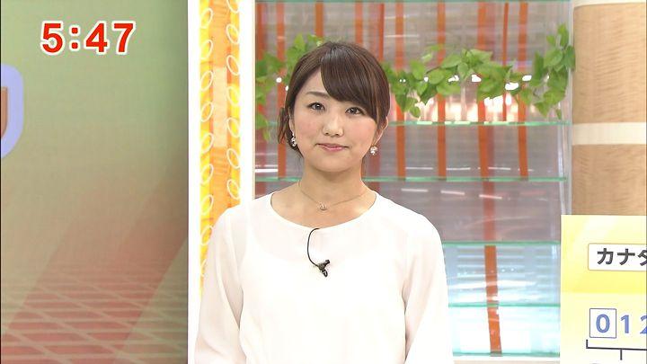 matsumura20130219_06.jpg