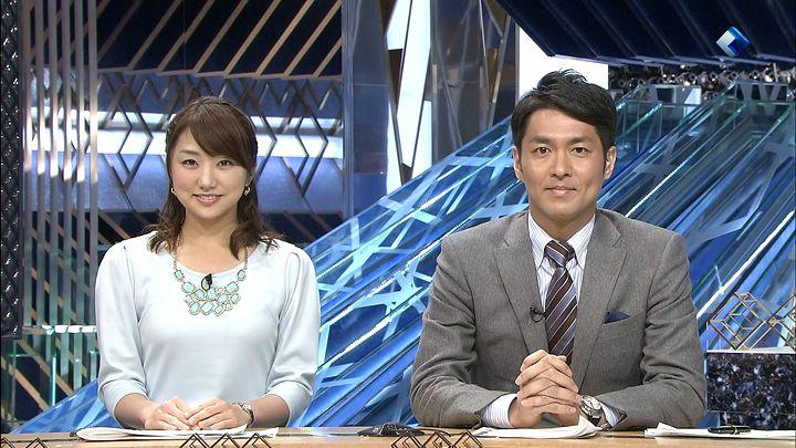 matsumura20130222_01.jpg