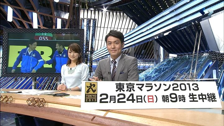 matsumura20130222_04.jpg