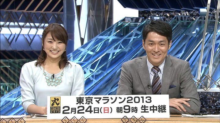 matsumura20130222_05.jpg