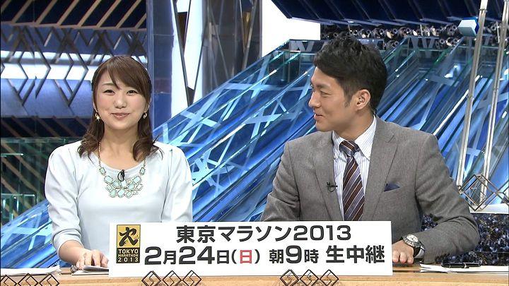 matsumura20130222_06.jpg