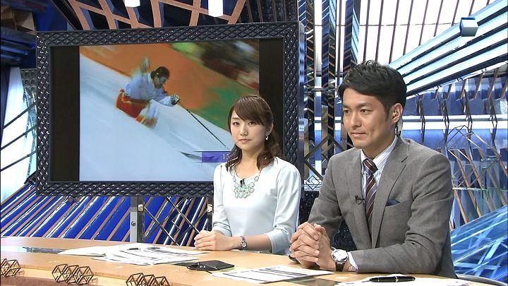 matsumura20130222_09.jpg